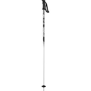 Image of Atomic AMT Ski Poles