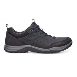 Image of ECCO Espinho Low Shoes