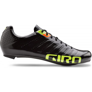 Image of Giro Empire SLX Bike Shoes