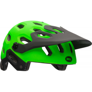 Bell Super 2 MIPS Bike Helmet