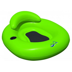 Image of Airhead Designer Series Float Inflatable Tube
