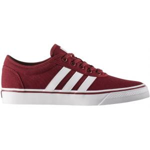Image of Adidas Adi-Ease Skate Shoes