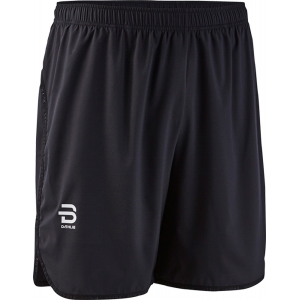 Image of Bjorn Daehlie Air Shorts