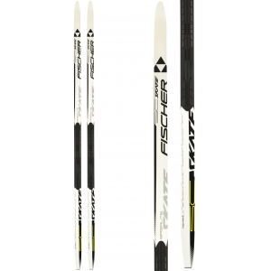 Image of Fischer SC Skate XC Skis