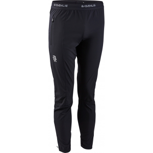 Image of Bjorn Daehlie Air XC Ski Pants