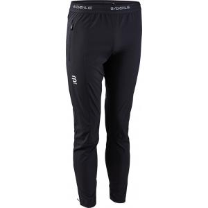 Image of Bjorn Daehlie Air XC Ski Pants