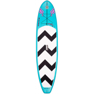 Naish Alana Air Inflatable SUP Paddleboard