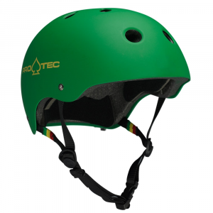 Image of Protec Classic Skate Helmet