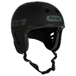 Image of Protec Full Cut Certified Skate Helmet