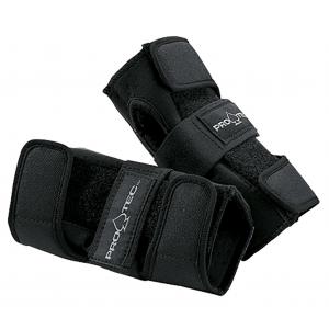 Image of Protec Street Wrist Skate Pads