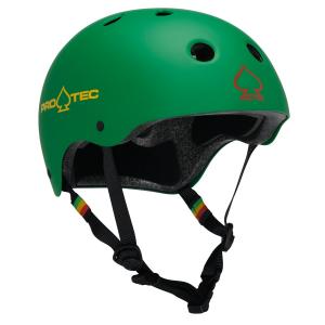 Image of Protec Classic Certified Skate Helmet