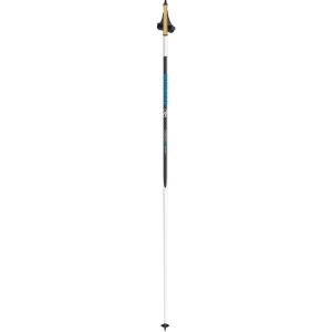 Image of Rossignol Carbon 30 XC Ski Poles