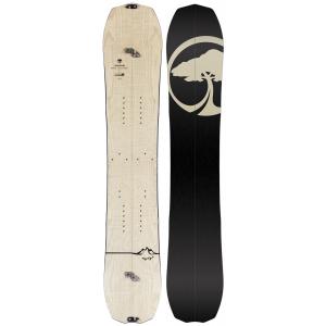 Image of Arbor Bryan Iguchi Pro Split Splitboard