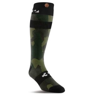 Image of 32 - Thirty Two Camo Socks