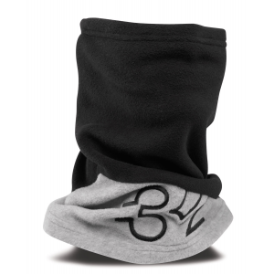 Image of 32 - Thirty Two Heist Neck Gaiter