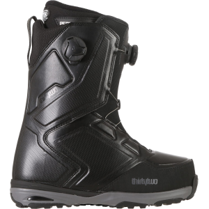Image of 32 - Thirty Two Binary BOA Snowboard Boots
