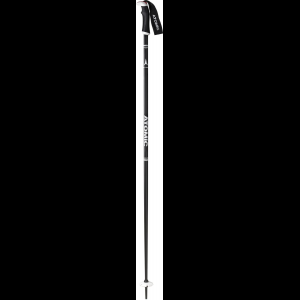 Image of Atomic AMT SQS Ski Poles