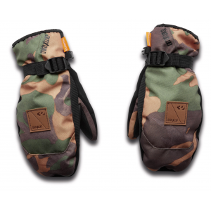 Image of 32 - Thirty Two Corp Mittens