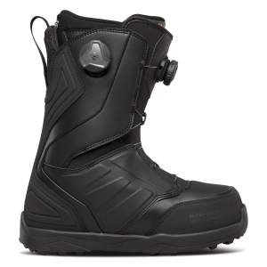 Image of 32 - Thirty Two Lashed Double BOA Snowboard Boots