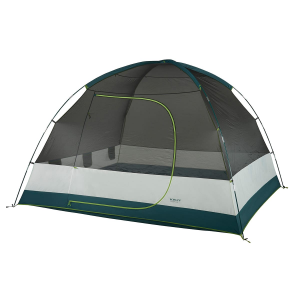 Image of Kelty Outback 6 Tent