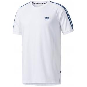 Image of Adidas California 2.0 T-Shirt