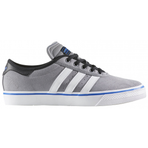 Image of Adidas Adi-Ease Premiere Skate Shoes