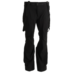 Image of Arc'teryx Sawatch Ski Pants