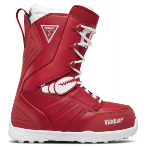 Image of 32 - Thirty Two Lashed Crab Grab Snowboard Boots