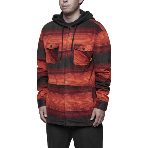 Image of 32 - Thirty Two Filter Hoodie