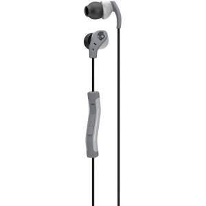 Image of Skullcandy Method Earbuds
