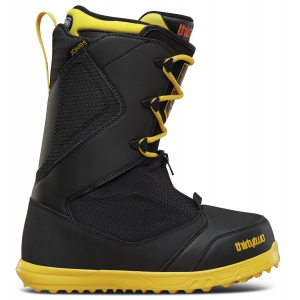 Image of 32 - Thirty Two Jones Zephyr Snowboard Boots