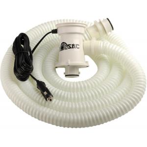Image of Straight Line 100lb/Minute Sumo Ballast Pump