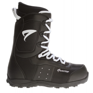 Image of Arctic Edge Snowboard Boots