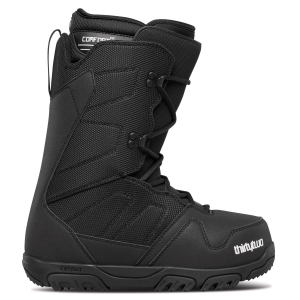Image of 32 - Thirty Two Exit Snowboard Boots