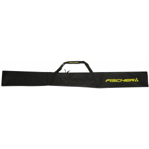 Image of Fischer 1 Pair Economy XC Ski Bag