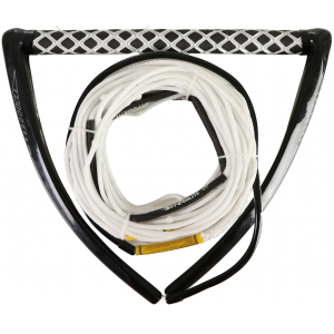 Image of Hyperlite Apex PE EVA Handle w/ Fuse Mainline