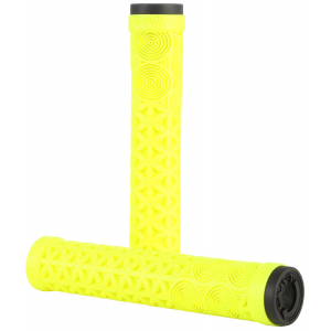 Image of Cult AK Bike Grips