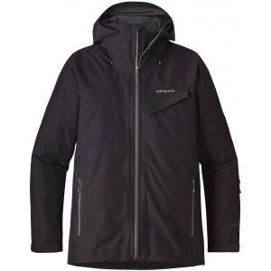 Image of Patagonia Powder Bowl Gore-Tex Ski Jacket