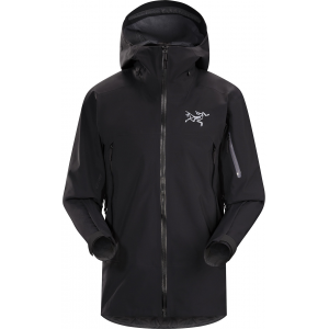 Image of Arc'teryx Sabre Gore-Tex Ski Jacket