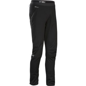 Image of Arc'teryx Trino Gore Windstopper Tights