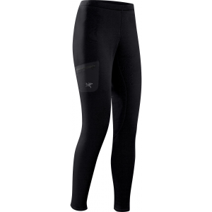 Image of Arc'teryx Rho AR Baselayer Pants
