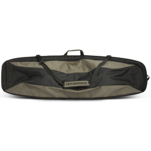Image of Liquid Force Day Tripper DLX Classic Wakeboard Bag