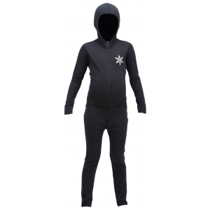 Image of Airblaster Ninja Suit Baselayer