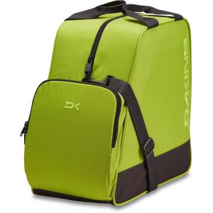 Image of Dakine Boot 36L Boot Bag