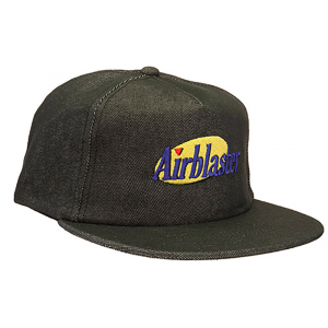 Image of Airblaster Air Jerry Soft Top Cap