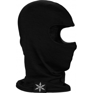 Image of Airblaster Ninja Face Facemask