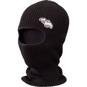Image of Airblaster Terryclava Facemask
