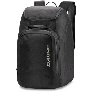 Image of Dakine Boot Pack 50L Boot Backpack