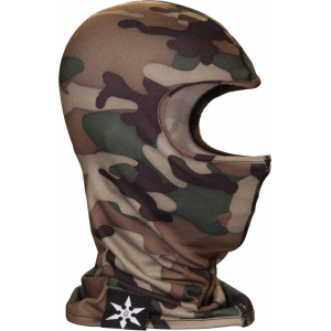 Image of Airblaster Ninja Face Facemask