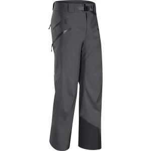 Image of Arc'teryx Sabre Gore-Tex Ski Pants